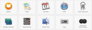 maverick-apps-apple-2013-300x99