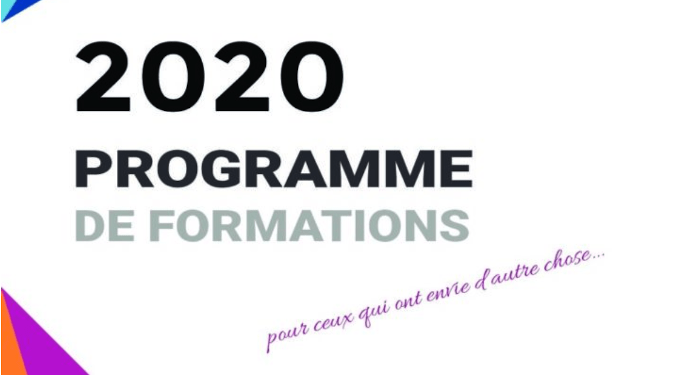 programme-formations-verdi-formations-2020-PAO-WordPress