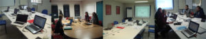 salles-formation-stagiaires-2017-300x57
