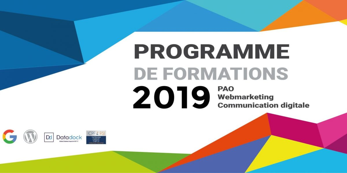 Programme-Formations-2019-Verdi-Formations