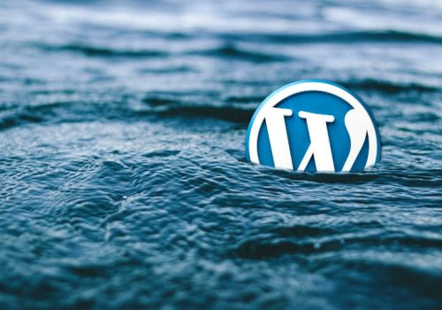 formation-creation-site-internet-wordpress