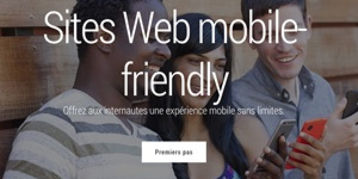 Google Mobile Friendly release 21 april 2015
