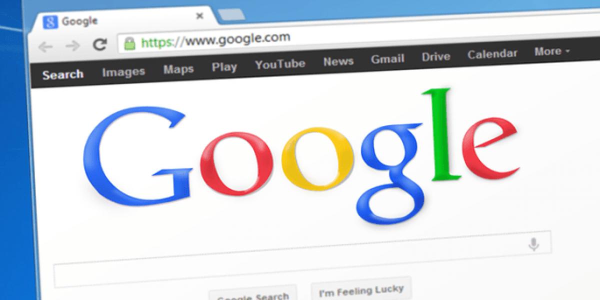 google securite https site