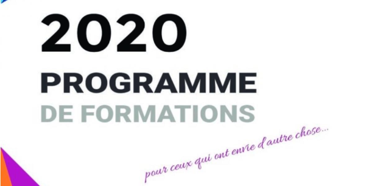 programme-formations-verdi-formations-2020-PAO-WordPress